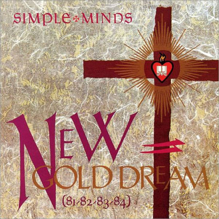 simple-minds-new-gold-dream.jpg